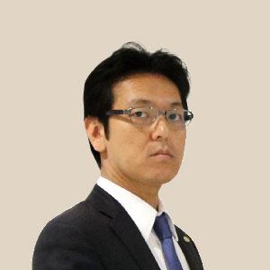 帝塚山芋忠は阿倍野区・西成区でもご葬儀を行います セレモニーアドバイザー 坂上 武志